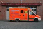 Florian Hamburg RTW (HH-2426)