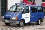 Funchal - Polícia de Segurança Pública - HGruKw