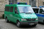 NRW4-4983 - MB Sprinter - BeDoKw
