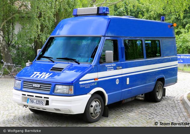 Heros Berlin 06/21/10 (a.D.)