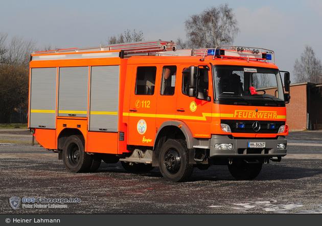 Florian Hamburg Neuenfelde-Nord 2 (HH-86267)