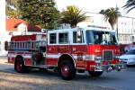 San Francisco - PFD - Engine 053 (a.D.)