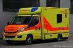 Florian Berlin RTW Y-862 411
