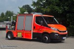 Florian Hamburg 14 Elbtunnel Nord VRW-T (HH-2601)
