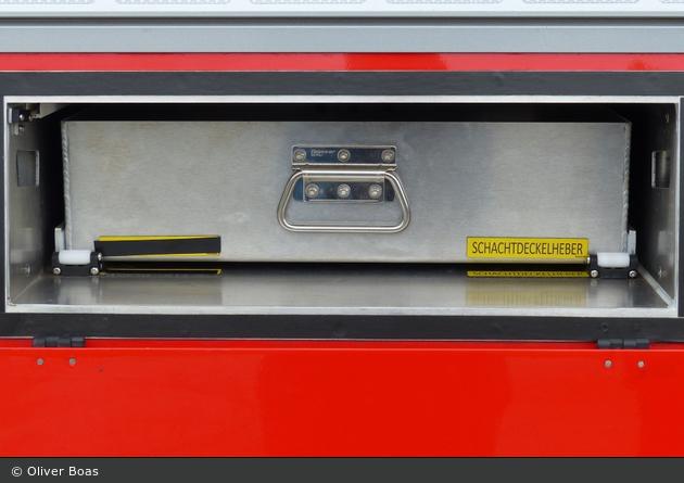 Florian Daimler 67/36-01