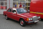 Florian Hamburg 01/01 (FL) (HH-2501) (a.D.)