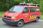 Lier - Brandweer - MZF - 12 (a.D.)
