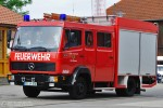 Florian Bad Rodach 47/01
