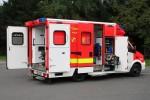 Rettung Kreis Viersen 05 RTW 01