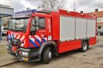 Doesburg - Brandweer - RW - 07-5771 (a.D.)