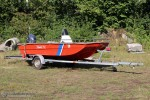 Heros Flensburg 86/Mehrzweckboot