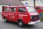 Florian Schaumburg 61/63 (a.D.)
