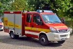 Florian Hamm 24 TSF-W 01