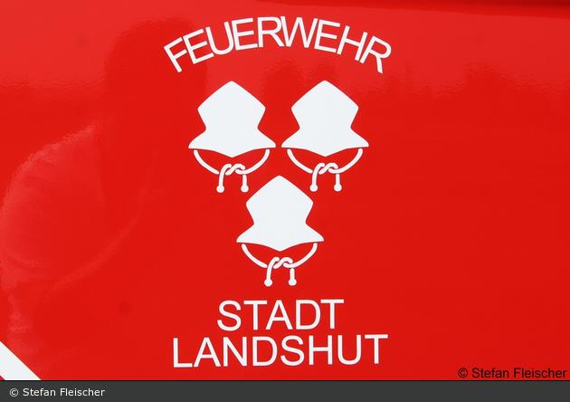 Florian Landshut 03/52-01