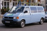 M-RN 4674 - VW T4 - BeDoKw