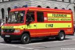 Florian München Stadtmitte 53/01