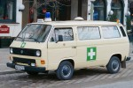 HH-3791 - VW T3 - KTW (a.D.)