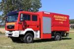 Florian Kirchenlamitz 58/01