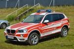 BMW X3 xDrive20d - BMW - ELW