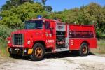 Loures - Bombeiros Voluntários - TLF - VUCI 05