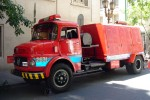 Buenos Aires - Bomberos PFA - GW-Strom - 2631