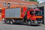 Florian Lübeck 10/64-06