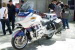 BP-30461 - BMW R 1150 RT - KRad