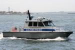 New York - USPP - Boot