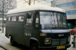 Amsterdam-Amstelland - Politie - GruKw (a.D.)