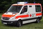 Rotkreuz Gera 85-01