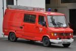 Florian Bermatingen 01/47