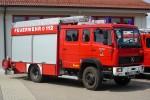 Florian Altshausen 44-02