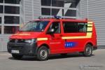 Florian Hamburg Aurubis ELW (HH-CU 199)