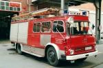 Florian Opel Bochum 01/44-02 (a.D.)