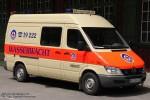Wasserwacht Immenstadt 91/01