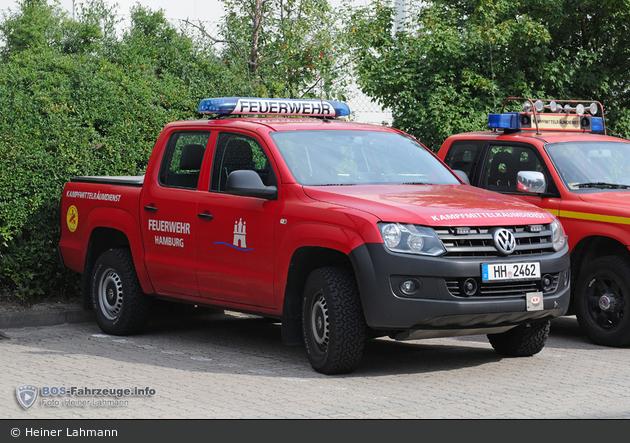 Florian Hamburg 045 GW-KRD (HH-2462)