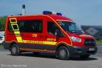 Florian Wuppertal 11 MTF 01