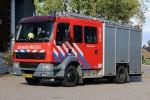 Zevenaar - Brandweer - HLF - 07-9037
