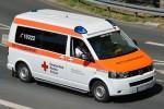 Rotkreuz Mainz 01/85-06