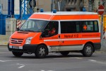 Rotkreuz Esslingen 03/85-01