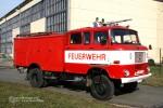 Florian Vockerode 83/23-01 (a.D.)
