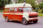 FLorian Hameln 80/60 (a.D.)