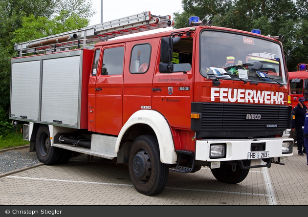 Florian Bremerhaven 04/24-01