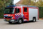 Berkelland - Brandweer - SW - 06-9063