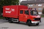 Florian Viersen 02/59-11