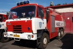 255 05-45 - Tatra 815 - GTLF
