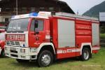 Zell am See - FF - TLF-A 5000