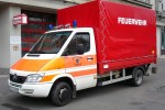 Florian Leipzig xx/xx-xx GW Logistik