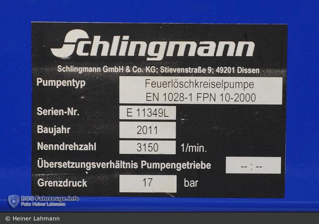 Florian Lüneburg 14/42-22
