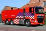 Oost-Gelre - Brandweer - GTLF - 06-9261